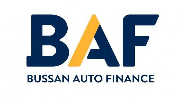 Cari Pinjaman Jaminan BPKB Motor BAF Finance