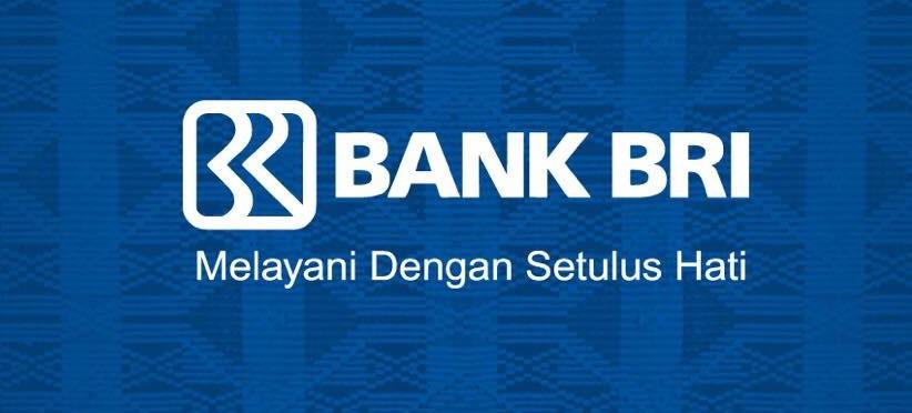 Dana Pinjaman Bank BRI