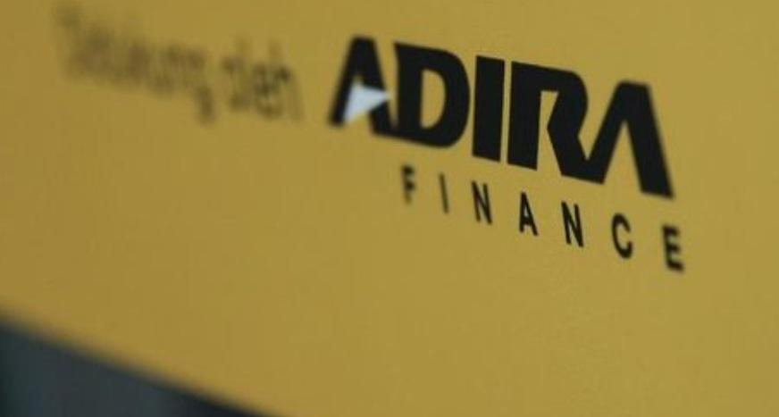 Pinjam Uang Di Adira Finance Tanpa Jaminan