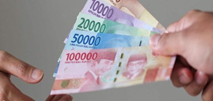 Pinjaman Dana Tunai Online Konsultan Kredit