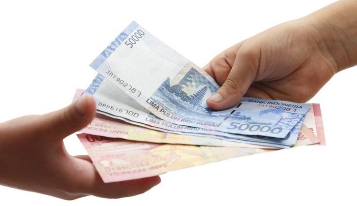 Pinjaman Dana Tunai Tanpa Agunan Non Bank