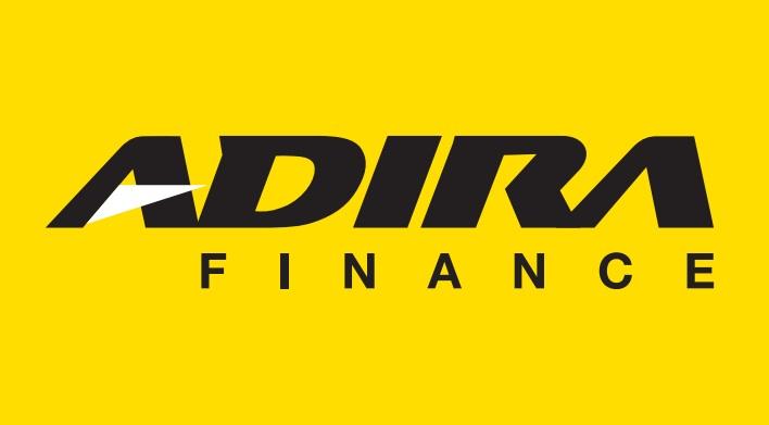 Syarat Pinjaman Adira Finance Jaminan BPKB