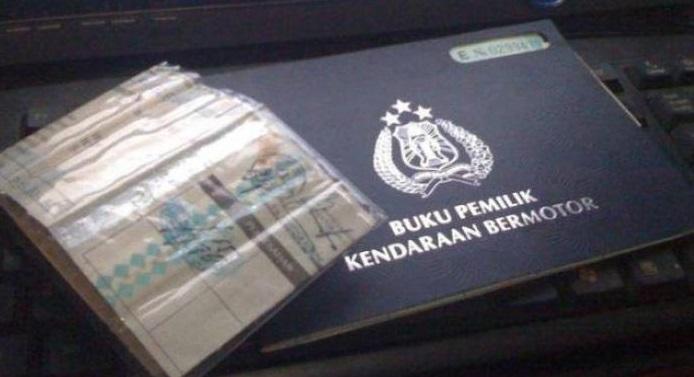 Adira Pinjaman Dana BPKB