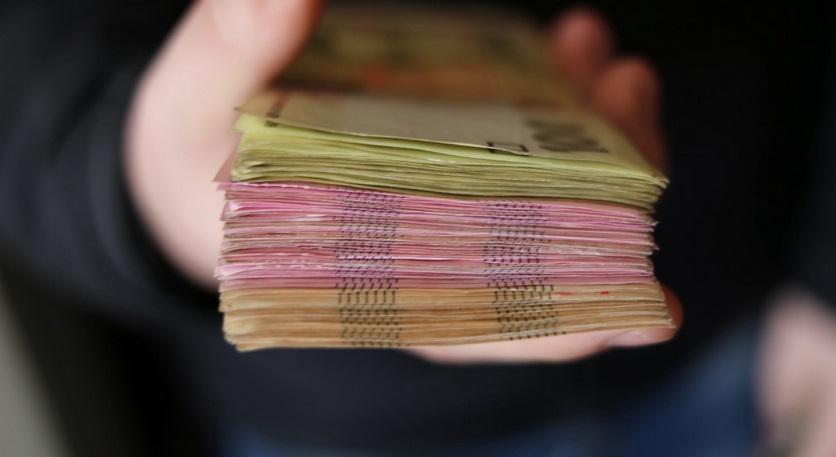 Pinjaman Uang Dengan Jaminan BPKB Mobil