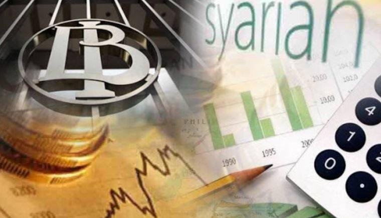 Daftar Pinjaman Dana Syariah