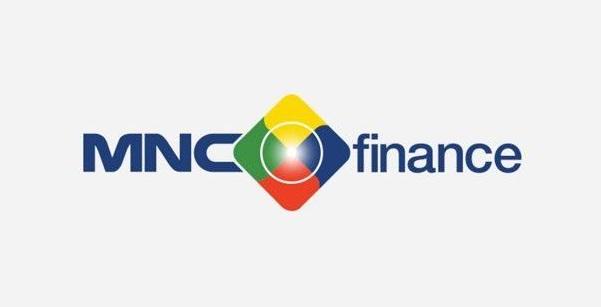 Gadai BPKB Mobil Bunga Rendah MNC Finance