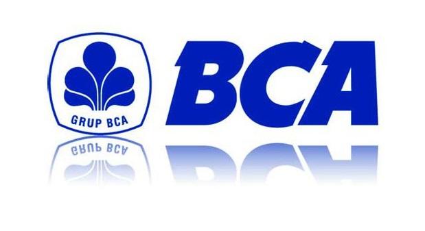 Pinjaman Dana BCA Lengkap