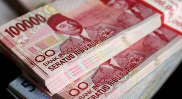 Pinjaman Dana Online Langsung Cair