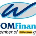 Cara Bayar Cicilan WOM Finance