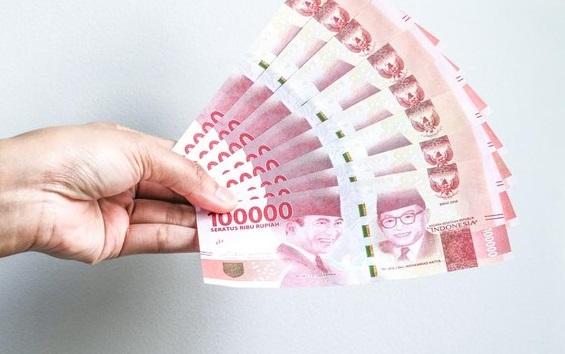 Syarat Pinjam Uang Di Koperasi Simpan Pinjam