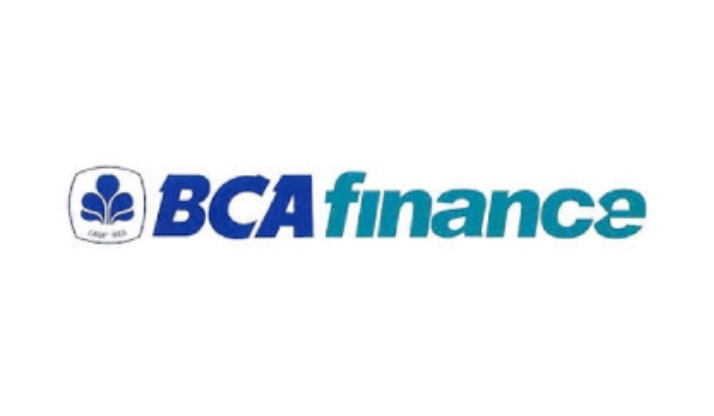 Gadai BPKB Mobil BCA Finance