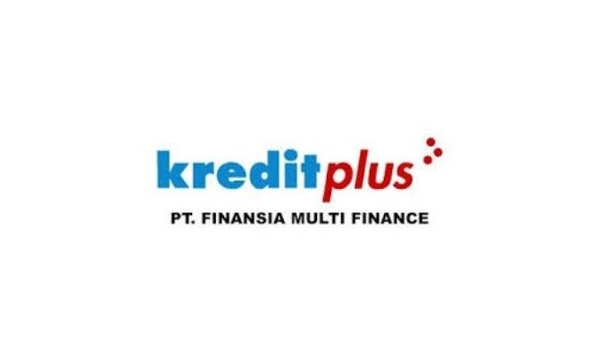 Gadai BPKB Mobil Kredit Plus