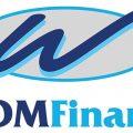 Gadai BPKB Mobil WOM Finance