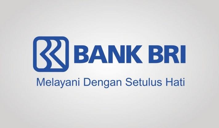 Syarat Gadai BPKB Mobil Bank BRI